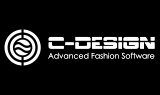 C-DESIGN Fashion  software de diseño de moda especializado